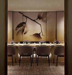 25 Best Interior Design Projects By Yabu Pushelberg | Best Interior Designers