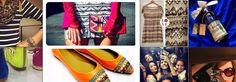 Clique aqui para conhecer o Instagram do blog Vanguarda - mais de 4.000 do meu day by bay