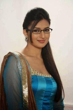 New aunty tips: Punjabi Girls Wallpapers Indian Tv Actress, Beautiful Indian Actress, Indian Actresses, Public Girl, Punjabi Girls, Indian Celebrities, Bollywood Celebrities, Indian Models, India Beauty