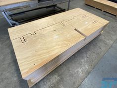 Textured MDF - Scandinavian Profiles - Machining & Fabricating Building Materials Kitchen Island Bench, Kitchen Cabinets, Modern Wall Paneling, Timber Battens, Timber Boards, Mdf Plywood, High End Kitchens, Machine Design, Wall Cladding