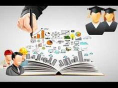 Инвестиции в обучение - инструмент развития    Учитесь и помогайте другим на Реалити Бизнес   Факты о реалити бизнес:  52 210 АКТИВНЫХ ПОЛЬЗОВАТЕЛЕЙ  79 257 ЗАКОНЧЕНОВИДЕО-ТРЕНИНГОВ 885 178 ПРОСМОТРОВ БИЗНЕС ВИДЕО  58 168 ЧЕЛОВЕК ПОСЕТИЛИ ВЕБИНАРЫ ЗА ГОД