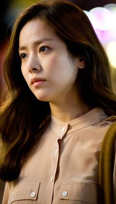 han-ji-min