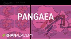 ♕✨ <3--->... Pangaea
