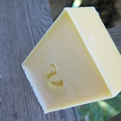 Alimmainen - another view Dairy, Soap, Cheese, Dishes, Tablewares, Bar Soap, Soaps, Dish, Signs