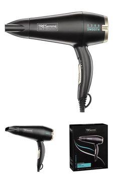 Hair Dryer For Men Black 2200 W Power Hairdryer Professional Salon Ionic Cheap