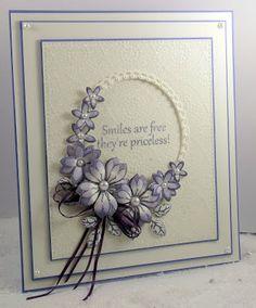 39 Ideas For Wedding Card Design Creative Sue Wilson Sue Wilson, Hand Made Greeting Cards, Making Greeting Cards, Wedding Card Design, Wedding Cards, Spellbinders Cards, Marianne Design, Get Well Cards, Heartfelt Creations