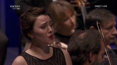 Mozart Requiem   Mezzo Live HD 2016 (multisubs)