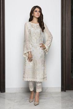 Baroque-Luxury-Chiffon-Vol-4 Eid-Ul-Adha-Collection-2016-2017-www.she-styles.blogspot.com-07