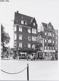 De Gruyter  Amsterdam Rozengracht