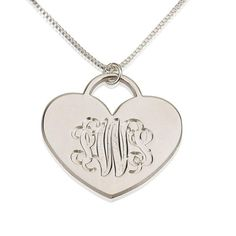"2018 hottest write name on jewellery. Come to Yafeini to pick your beloved <a https://www.jewelrypersonalizer.com/collections/engravable-necklaces?utm_source=forum&utm_medium=blogl&utm_campaign=post"" target=""_blank"">write name on jewellery</a>  or <a href=""https://www.jewelrypersonalizer.com?utm_source=forum&utm_medium=blogl&utm_campaign=post"" target=""_blank"">personalized necklaces</a> free shpipping all over the world"