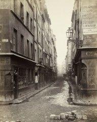 Old Paris, Vintage Paris, Tour Eiffel, Cloud Atlas, Old Photography, Image Archive, France, Antique Photos, Paris Street