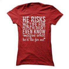 FireFighter - #business shirts #kids hoodies. CHECK PRICE => https://www.sunfrog.com/Automotive/FireFighter-49854110-Guys.html?60505