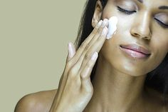 BeautyStat.com In LA Times - Are Expensive Skincare Products Worth The Price? Do Expensive Creams Really Work?