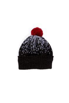 109 Best Hat Inspiration  8362db7ea9a3