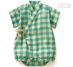 Baby Rompers Kimono Romper Bodysuit Outfits Infant Bodysuits Onesies Jumper Jumpsuits Costumes Zz116 From Steve7172, $134.04 | Dhgate.Com