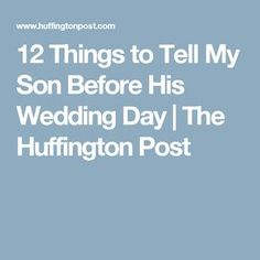 Wedding Day Quotes, Wedding Day Tips, Before Wedding, On Your Wedding Day, Perfect Wedding, Wedding Planning, Wedding Speeches, Wedding Ideas, Wedding Stuff