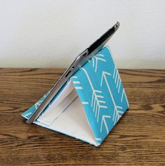 Hey, I found this really awesome Etsy listing at https://www.etsy.com/ca/listing/287614957/tablet-stand-gadget-support-padded-ipad