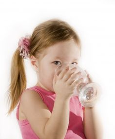 Harvard Study Signals Fluoride Danger for Children