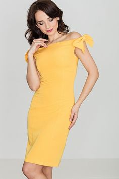 #rochii #ocazie #discounterra #petrecere #rochieocazie #rochiegalbena One Shoulder, Shoulder Dress, Glamour, Giorgio Armani, Sexy, Casual, Calvin Klein, Bodycon Dress, Model