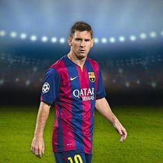 Messi chosen as one of the best 11 by UEFA.com for 2014  Leo Messi, en el millor onze de UEFA.com del 2014  Leo Messi, en el mejor once de UEFA.com de 2014  #Messi #FCBarcelona Photo: UEFA.com  #Teamoftheyear @leomessi @fcbarcelona