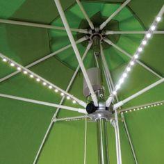1000 images about outdoor lighting on pinterest. Black Bedroom Furniture Sets. Home Design Ideas