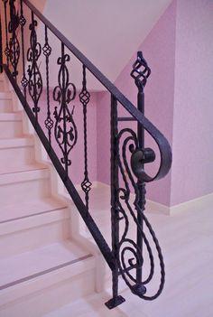 メゾネットタイプのマンション、階段の意匠性を重視。 | 神戸インテリアショップ ノーブズ NOBU'S | 兵庫 神戸 三宮 インテリアデザインショップ