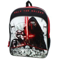761b30c431a 15 Best Star Wars Backpacks images