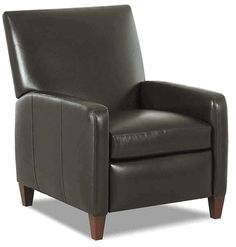 recliner great for small spaces