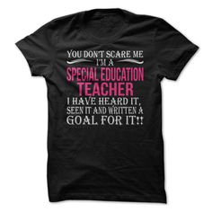 Are You a Special Education Teacher? T Shirt, Hoodie, Sweatshirt