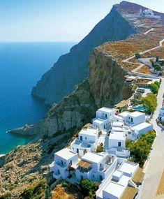Newsbeast.gr | ΠΑΝΟΡΑΜΑ : Μαγικές εικόνες ελληνικού καλοκαιριού