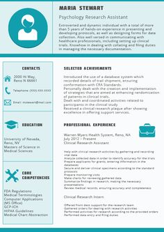 best resume format good resume sample resume free resume builder resume styles high school students high schools administrative assistant website