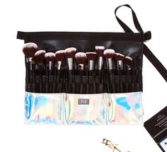 Professional makeup bags   make-up artist bags   make-up artist supplies   beauty supplies   hair supplies