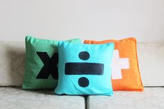 Ed Sheeran Pillow covers