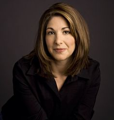 No Logo author Naomi Klein says we must revolutionise our working lives if we are to combat climate change and save the free world... www.filmsforaction.org for other great environmentally minded films!     Imagine an ordinary, full-time working week, one that...