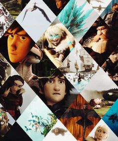 HTTYD2!!!! All wound up. Okay, there better be more than that, or I will cry.