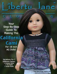 LJ- California Cami Freebie Friday 5-16-2014
