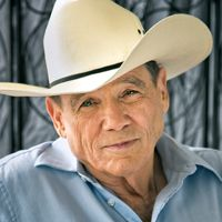 Master of American crime writing James Lee Burke is beloved for his bestselling Dave Robicheaux series of novels, featuring a Louisiana sheriff's deputy. Now readers have the chance to discover four early titles, newly released in e-book format!