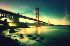 #ciel,+#Californie,+#bay+bridge,+#nuages,+#san+francisco,+#États+Unis
