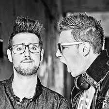 (Alemania) Italobrothers; Euro-Dance, Euro-Trance, Euro-Pop.