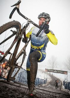 USA Cycling revises cyclo-cross upgrade criteria