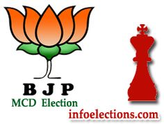 BJP Candidate list for MCD Elections 2017, BJP candidates for Delhi MCD Polls, BJP Candidates list for Delhi MCD poll, Municipal Corporation Delhi Election BJP Candidate list 2017, Delhi MCD Candidates 2017, Delhi MCD Election 2017, BJP candidate list 201
