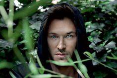Gaspard Ulliel 2014 Gaspard Ulliel, Actor Model, Actors, My Love, Sexy, People, Man Candy, Handsome, Animal