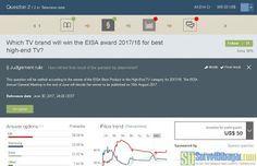 Review Prediki Onlin Review Prediki Online Survey Dengan Sistem Prediksi #PaidSurvey | Survei Dibayar