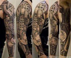 Wie genau funktionieren Muskeln, wie bewegen sie sich und den Körper unter der Haut im Zusammenspiel mit dem Skelett, also den Gelenken, den stützenden Knochen usw.? In der SF-Literatur (und diversen anderen Bereichen) versteht man darunter aber auch die Verbindung zwischen Mensch und Maschine, al…