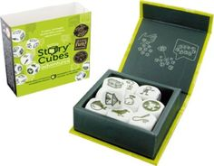 Story-Cubes-Adventures-Asmodee