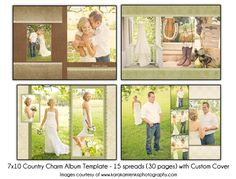 17 Outstanding Wedding Album No Pockets Wedding Album Vellum Great Pictures, Cool Photos, Picture Day, Wedding Scrapbook, Country Charm, Scrapbook Pages, Scrapbook Designs, Scrapbook Sketches, Scrapbooking Ideas