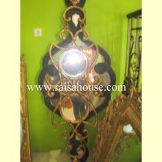 Starshield Mirror - Raisa House Indonesia #Mirrorfurniture #Woodenfurniture #StarshieldMirror #Mahoganyfurniture #Bedsetfurniture #Livingfurniture #Antiquefurniture Furniture Manufacturers, Apartment Projects, Mahogany Furniture, Living Furniture, Furniture Offers, French Mirror, Mirrored Furniture, Furniture Factory, Bed Furniture Set