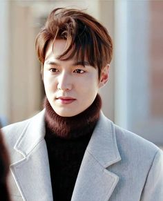 Lee Min Ho Images, Lee Min Ho Pics, Lee Min Ho Wallpaper Iphone, Kim Go Eun Style, Lee Min Jung, Kim Joon, Park Shin Hye, Lee Jong Suk, Kdrama Actors