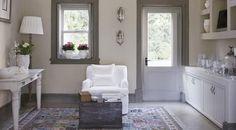 Maison en Provence | Accessoires de décoration d'intérieur chez Westwing