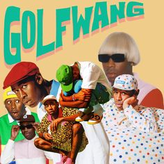 Bedroom Wall Collage, Photo Wall Collage, Picture Wall, Room Pictures, Print Pictures, Aesthetic Images, Aesthetic Wallpapers, Tyler The Creator Wallpaper, Sup Girl